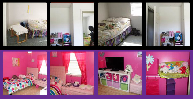 taisha-before-after-room